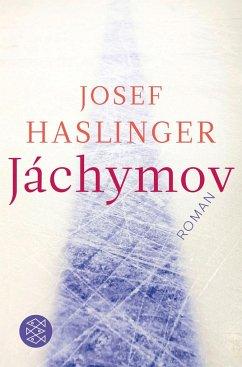 Jáchymov - Haslinger, Josef