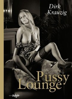 Pussy Lounge - Krauzig, Dirk