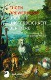 Über die Unsterblichkeit der Tiere