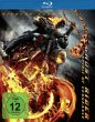 Ghost Rider: Spirit of Vengean …