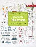 Ducasse Nature