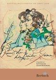 Kennst du die Brüder Grimm?