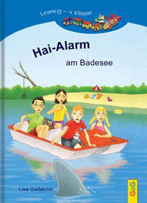 Hai Alarm