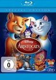 Aristocats (Special Edition)