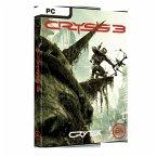 Crysis 3 Hunter Edition (Download für Windows)