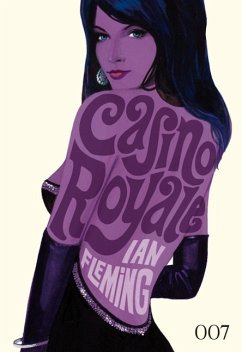 Casino Royale / James Bond Bd.1