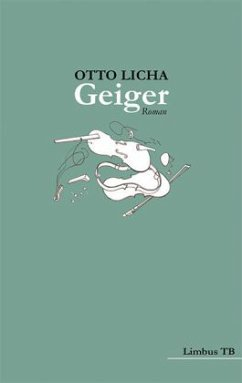Geiger - Licha, Otto