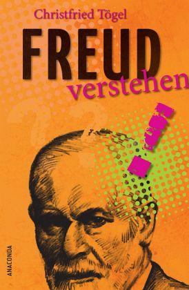 Freud verstehen