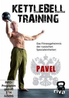 Kettlebell Training - Das Fitnessgeheimnis der ...