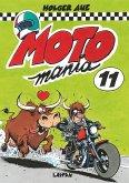 MOTOmania Bd.11