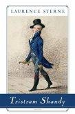 Leben und Ansichten von Tristram Shandy, Gentleman