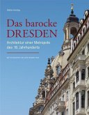 Das barocke Dresden