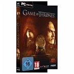 Game of Thrones (Download für Windows)