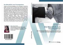 9783639407594 - Cankaya-Aydin, Alyla: Ein Mausklick zum Traumpartner - کتاب