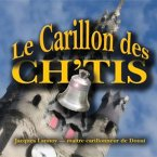Les Carillons De Ch'Tis-Glockenspiel