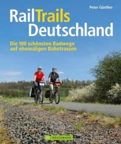 RailTrails Deutschland
