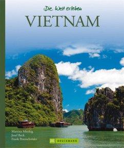 Vietnam - Zaglitsch, Hans; Beck, Josef; Miethig, Martina