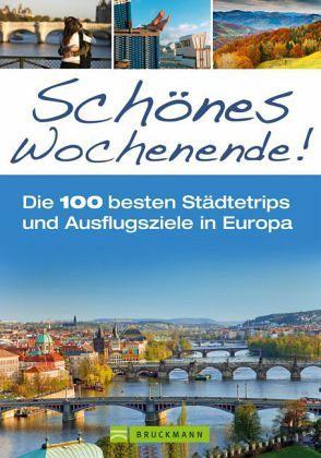 Single 50 wohin am wochenende Münchner Singles Events