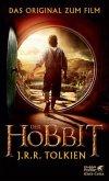 Der Hobbit, Das Original zum Film