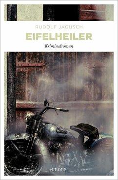 Eifelheiler - Jagusch, Rudolf