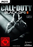 Call of Duty - Black Ops 2 (PC)