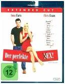 Der perfekte Ex, Extended Cut, 1 Blu-ray