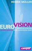 Euro-Vision