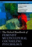 The Oxford Handbook of Feminist Multicultural Counseling Psychology