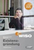 WISO - Existenzgründung