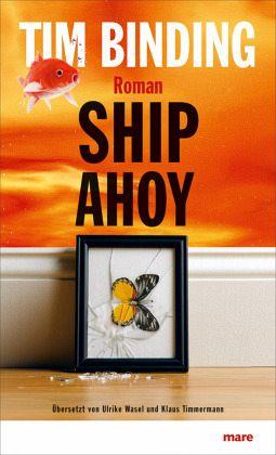 Buch-Reihe Al Greenwood von Tim Binding
