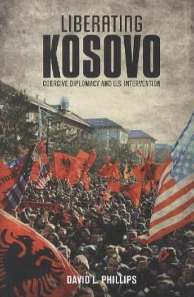 kosovos independence The mission of the united states embassy is to advance the interests of the united states, and to serve and protect us citizens in kosovo.