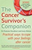 Cancer Survivor's Companion