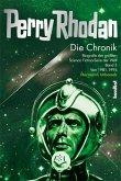 Die Perry Rhodan Chronik Bd.3