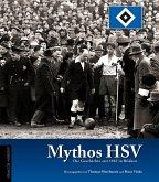 Mythos HSV