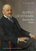 Alfred Lichtwark