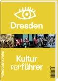 Kulturverführer Dresden