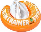 Freds Swim Academy 10220 - Swimtrainer Classic, orange, Gewicht 15-30 kg