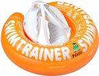 Freds Swim Academy 10220 - Swimtrainer Classic, orange, Gewicht 15-30 kg
