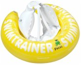 Freds Swim Academy 10330 - Swimtrainer Classic, gelb, Gewicht 20-36 kg
