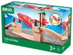 BRIO 33757 - Hebebrücke