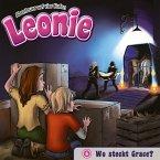 Leonie (Folge 6) - Wo steckt Grace?