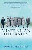 Australian Lithuanians