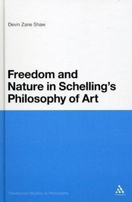 art and instability early philosophical essays