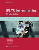 IELTS Introduction Study Skills. Student's Book with Audio-CD