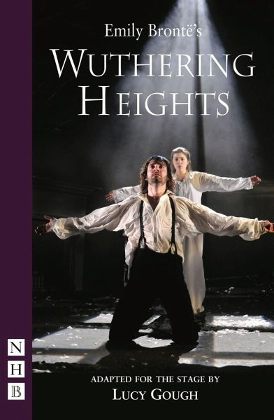 wuthering heights good and evil The paperback of the wuthering heights by emily  is he a force of evil or a victim of it  a nice addition to classic literature collections and a good way to.