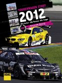 Tourenwagen Story 2012