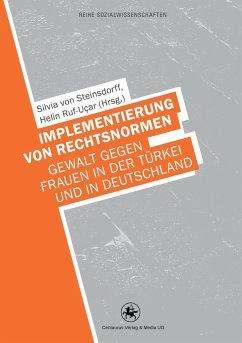 Implementierung von Rechtsnormen