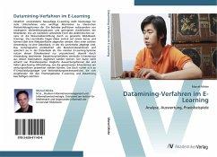 Datamining-Verfahren im E-Learning