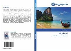 Thailand - Jeckl, Herbert