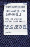 Schwarzbuch Baumwolle